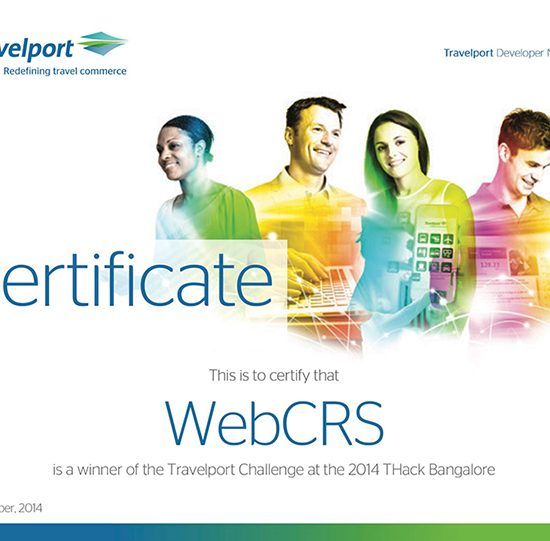 crm software for travel agents