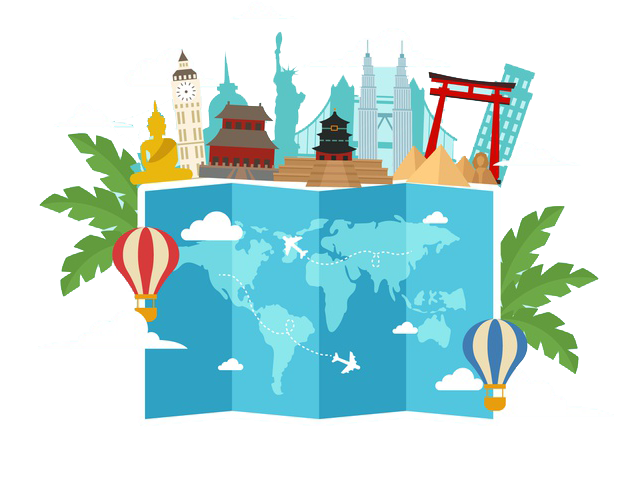 crm for tour agency